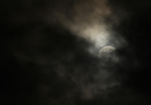CloudyMoon2642
