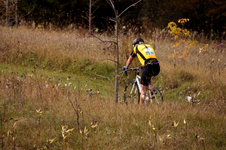 cyclehard